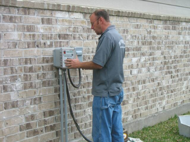 Septic System Designs Permits Septic Repairs Wastewater